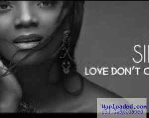 Simi - Love Don't Care